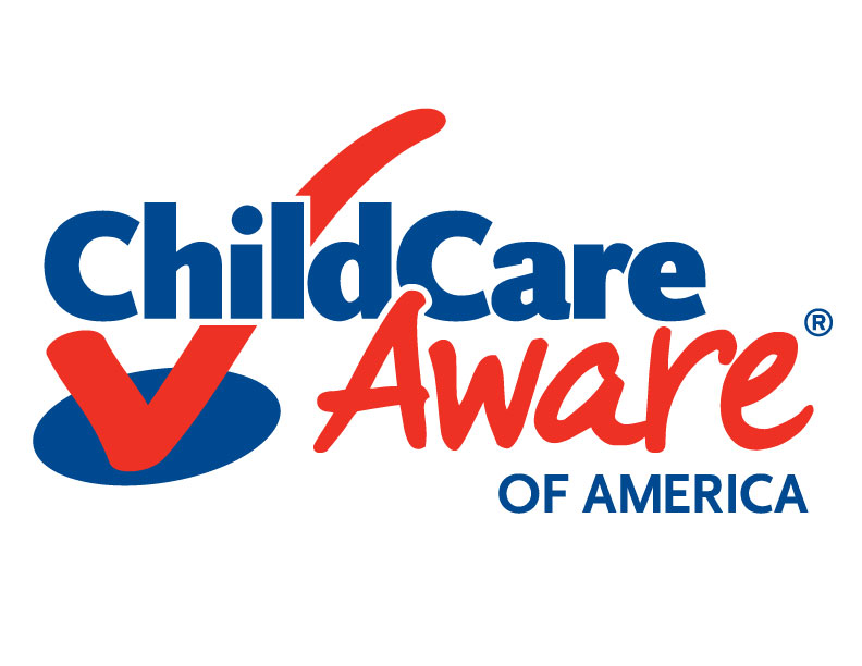 Child Care Aware of America®