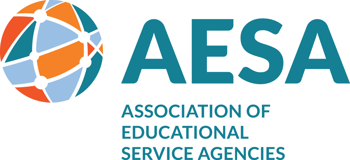 Association of Educational Services Agencies