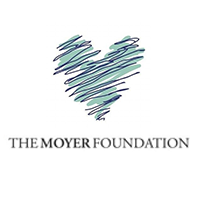 The Moyer Foundation