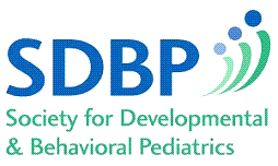 Society for Developmental & Behavioral Pediatrics