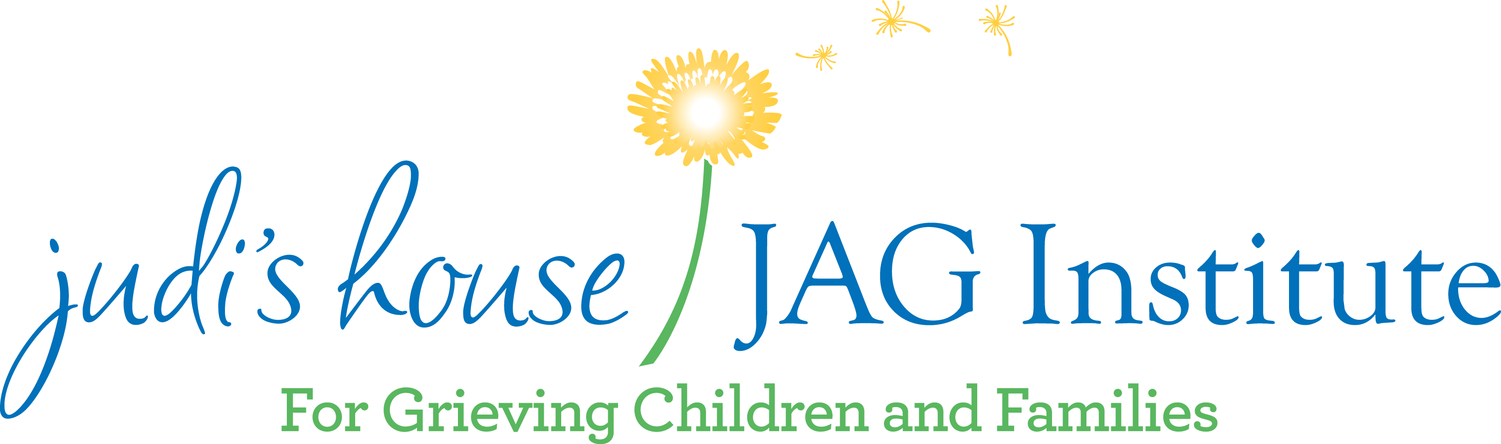 Judi's House / JAG Institute