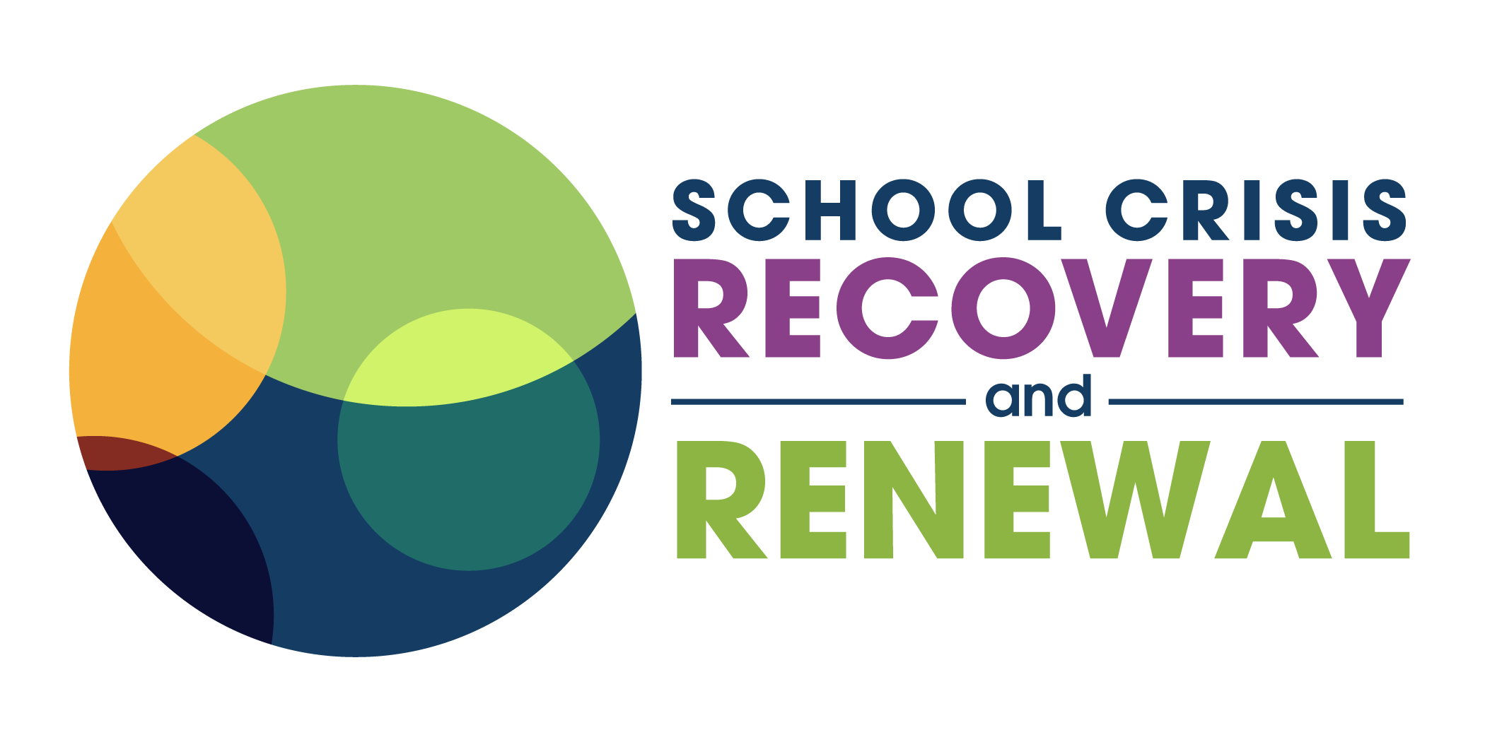 School Crisis Recovery and Renewal